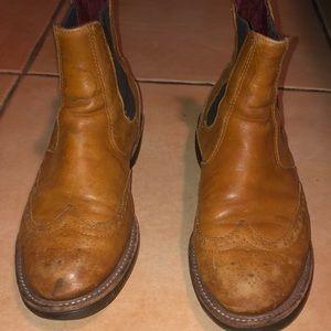 Dr. Martens Chelsea boot size 9